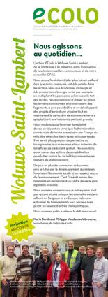 journal_automne16.jpg